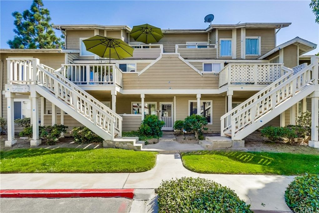 6962 Brightwood Ln Apt 26 Garden Grove, CA 92845