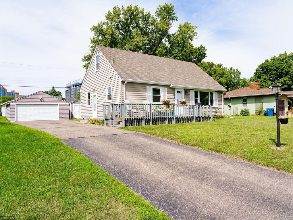 1540 Ottawa Ave S Golden Valley Mn 55416 Realtor Com
