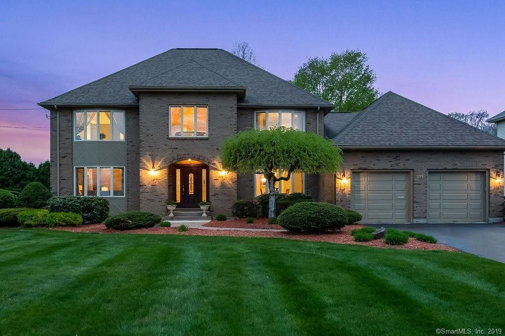 Superb 591 Ridge Rd Wethersfield Ct 06109 Beutiful Home Inspiration Papxelindsey Bellcom