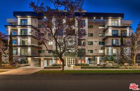 432 N Oakhurst Dr Apt 206, Beverly Hills, CA 90210