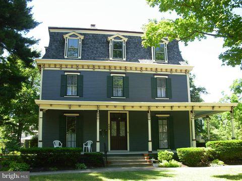 Photo of 400 Lippincott Ave Unit B, Riverton, NJ 08077