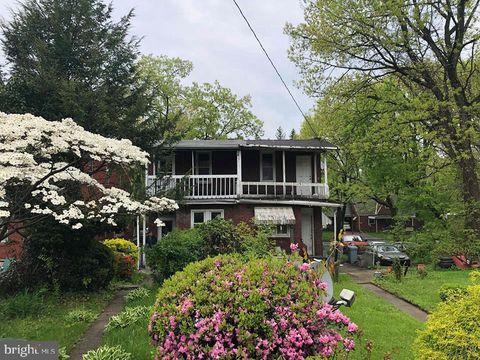 Photo of 1324 S 19th St, Harrisburg, PA 17104