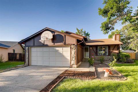 Aurora Homes For Sale >> Aurora Co Real Estate Aurora Homes For Sale Realtor Com