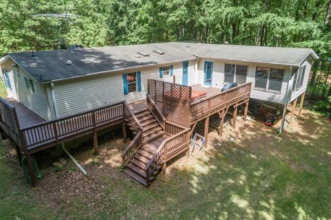 Kerr Lake, VA Mobile & Manufactured Homes for Sale - realtor