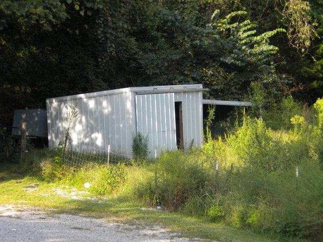 byrdstown divorced singles Byrdstown, tn 38549 ahead sanitation system 329 hardware road broussard, la 70518  case 13-11489-kg doc 27 filed 06/14/13 page 7 of 519 akers lena.