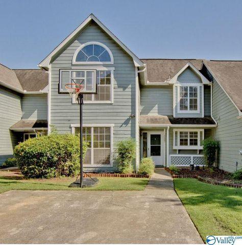 Sensational Madison Al Condos Townhomes For Sale Realtor Com Home Interior And Landscaping Ologienasavecom
