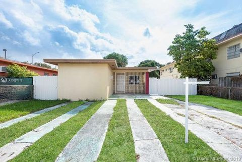 Photo of 938 Se 12th St Unit Front, Hialeah, FL 33010