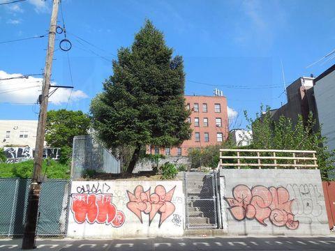 Photo of 1466 Southern Blvd, Bronx, NY 10460