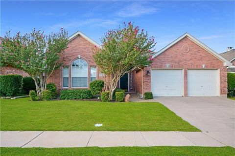 Photo of 5116 Forest Lawn Dr, McKinney, TX 75071