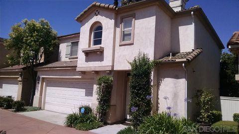 Photo of 1148 La Vida Ct, Chula Vista, CA 91915