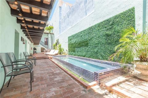 Ciudad Jardin, PR Real Estate - Ciudad Jardin Homes for Sale ...