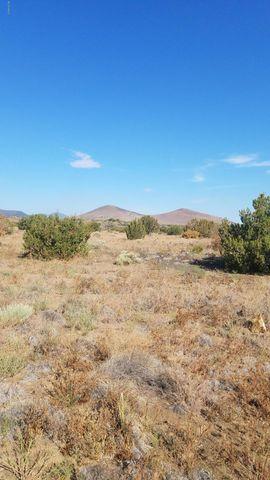 Photo of 43095 Alpine Rnch, Flagstaff, AZ 86004