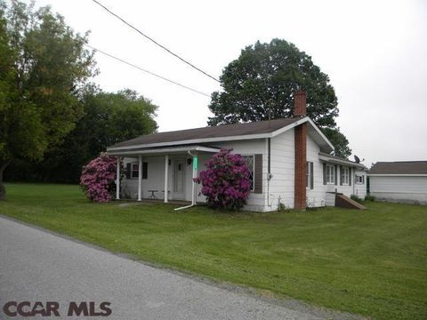singles in hawk run Search 16840 real estate property listings to find homes for sale in hawk run, pa browse houses for sale in 16840 today  hawk run single-family homes for sale.