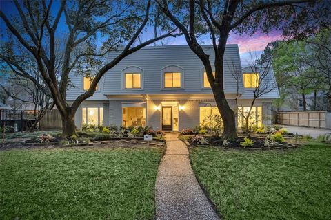 Photo of 14111 River Forest Dr, Houston, TX 77079