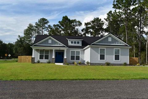 Photo of 6091 W W Kelley Rd, Tallahassee, FL 32311