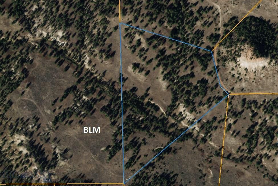 Nhn Woodland Dr Miles City, MT 59301