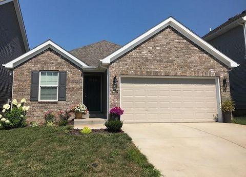 Photo of 452 White Oak Trce, Lexington, KY 40511