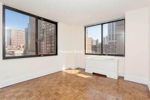 Terrific Upper West Side Manhattan Ny Apartments For Rent Realtor Home Interior And Landscaping Mentranervesignezvosmurscom