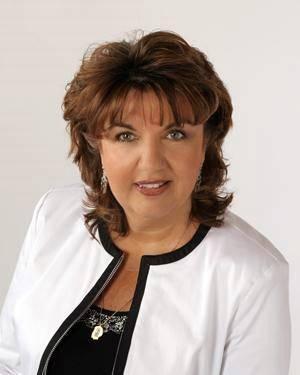 Judy fahrner swansea il real estate agent for 1 emerald terrace swansea il american income
