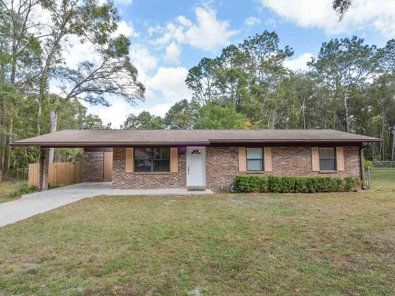 545 sw 257th ter newberry fl 32669 home for sale