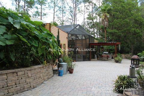 Photo of 25910 Queen Sago Pl, Wesley Chapel, FL 33544