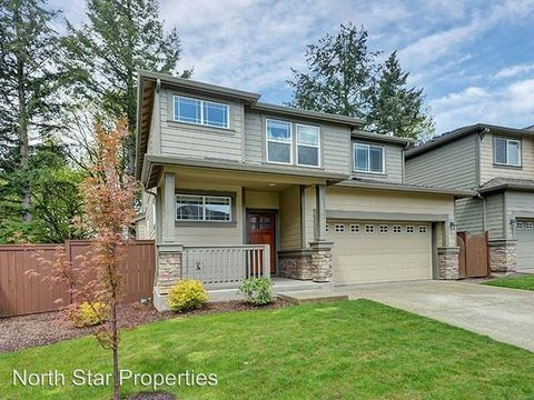 Photo of 28623 Greenway Dr, Wilsonville, OR 97070