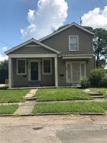 Photo of 4681 Eastern St, New Orleans, LA 70122