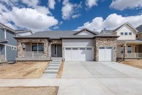 Phenomenal 80249 New Homes For Sale Realtor Com Home Interior And Landscaping Ologienasavecom
