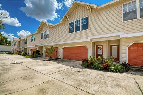 Photo of 2900 W Azeele St Unit G, Tampa, FL 33609