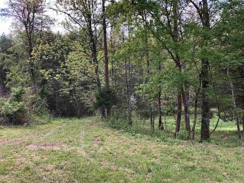 Photo of Maple Springs Rd, Reliance, TN 37369