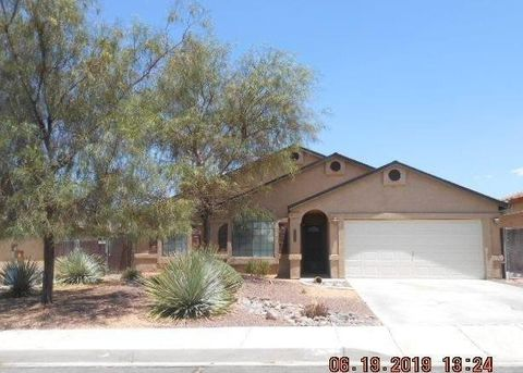 Barstow Ca Real Estate Barstow Homes For Sale Realtor