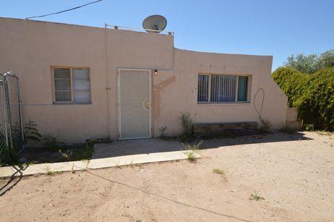 Photo of 310 E Mohave Rd Unit 2, Tucson, AZ 85705