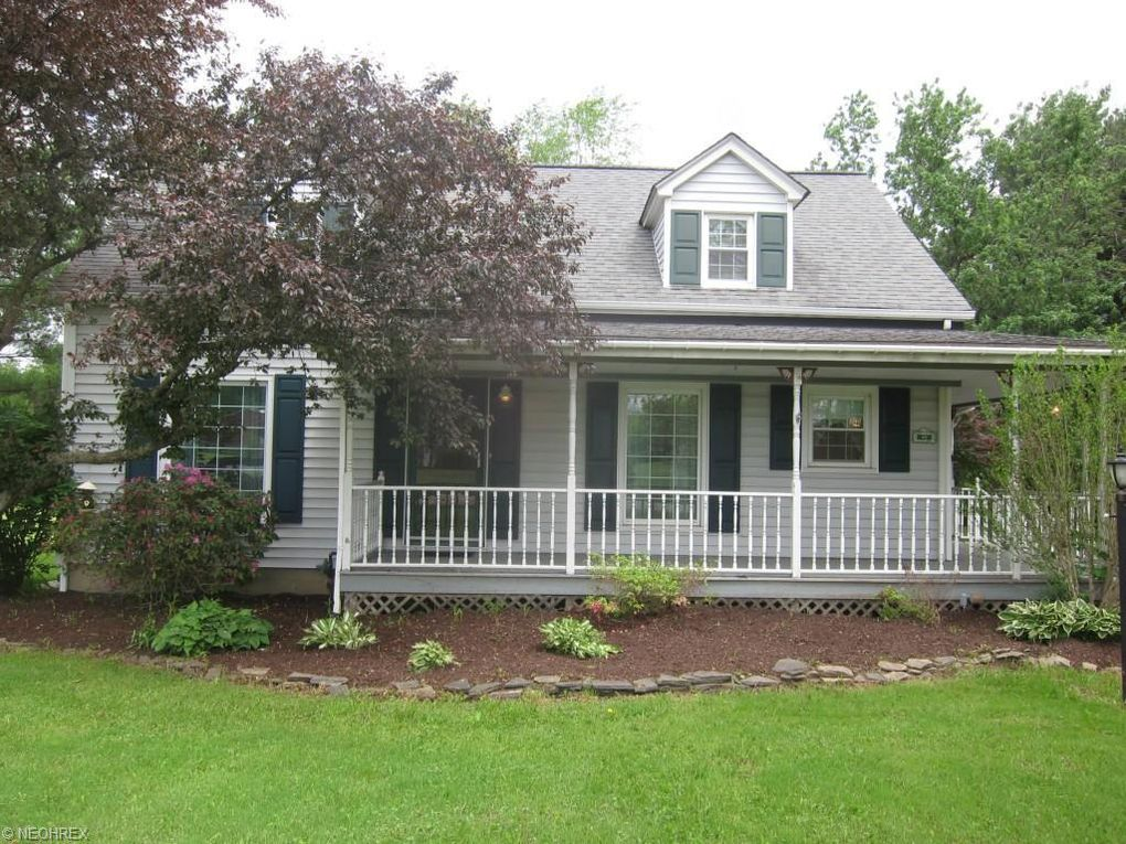 8170 music st chagrin falls oh 44022 for M kitchen chagrin falls