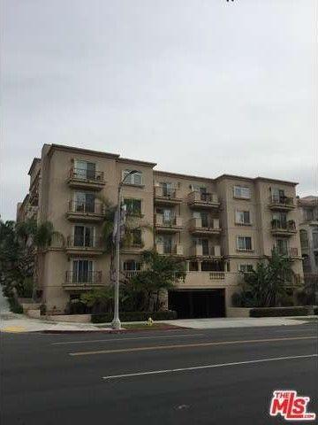 10390 La Grange Ave Apt 304, Los Angeles, CA 90025
