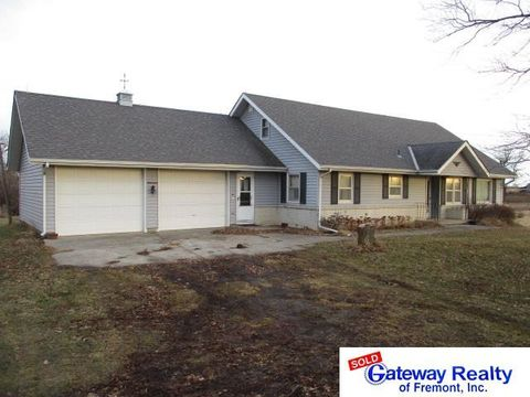 Photo of 1342 19th Rd, West Point, NE 68788