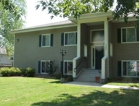 Photo of 2601 N Joplin St, Pittsburg, KS 66762