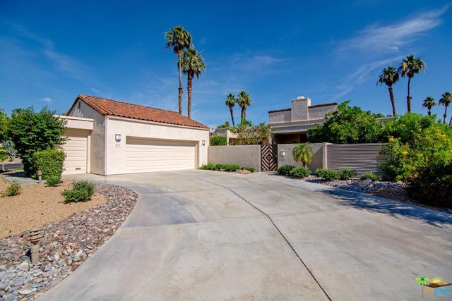 Best Places to Live in Rancho Mirage, California