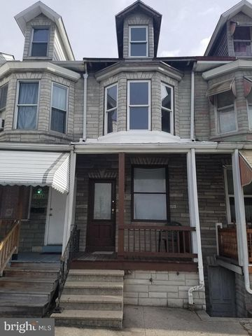 Photo of 1355 N 9th St, Reading, PA 19604