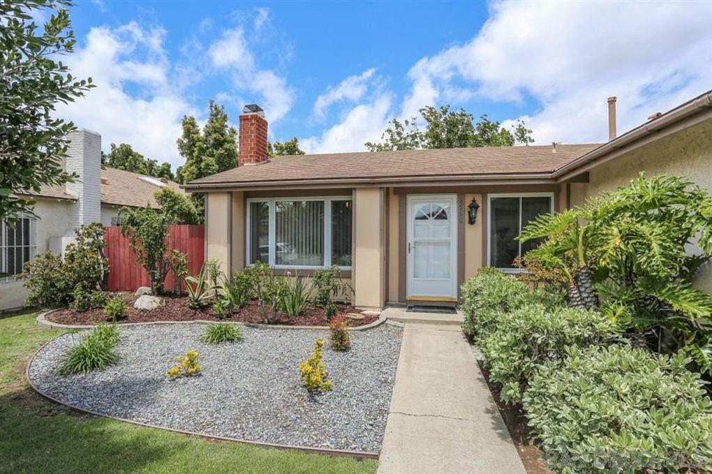 8560 Schneple Dr, San Diego, CA 92126