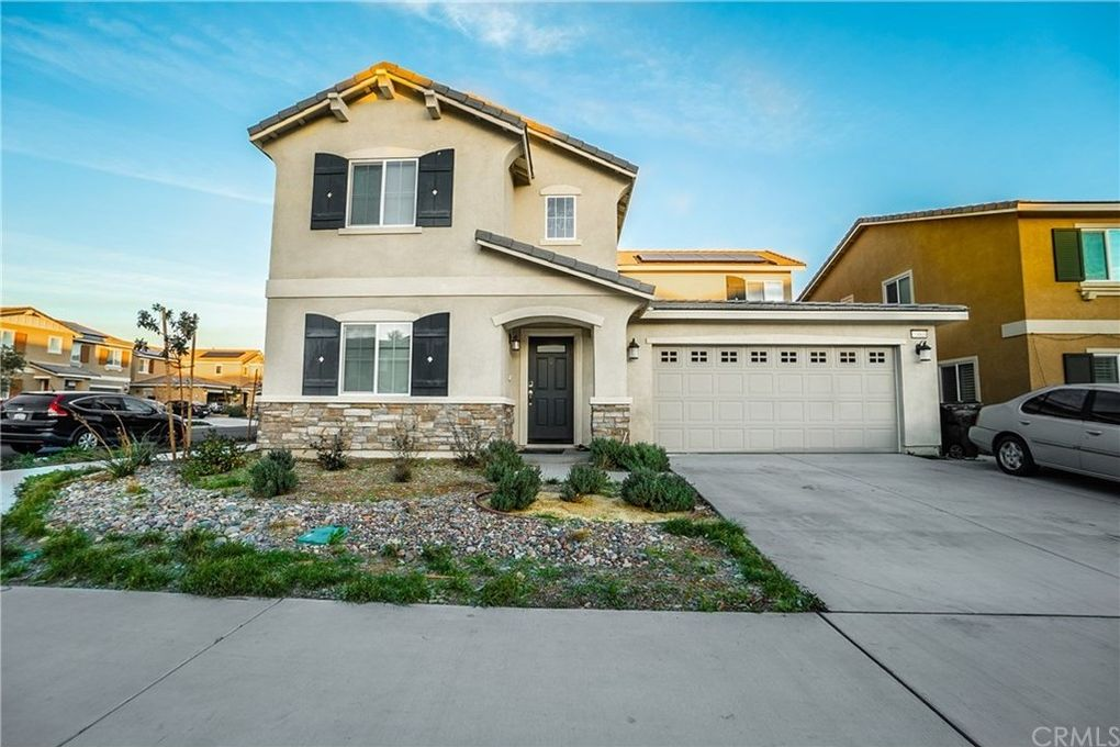 7463 Sleepy Creek Ave, Fontana, CA 92336 - realtor.com®