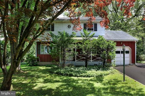 Admirable With Rental Unit Homes For Sale In Princeton Nj Realtor Download Free Architecture Designs Grimeyleaguecom
