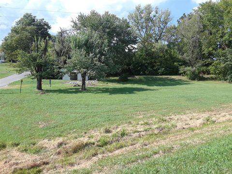 Elsberry mo real estate elsberry homes for sale - Craigslist danville farm and garden ...