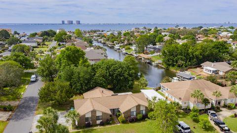 Photo of 3511 Hillside Ave, Gulf Breeze, FL 32563