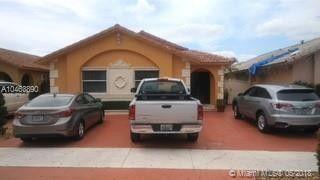 Miami Lakes Fl Real Estate Miami Lakes Homes For Sale