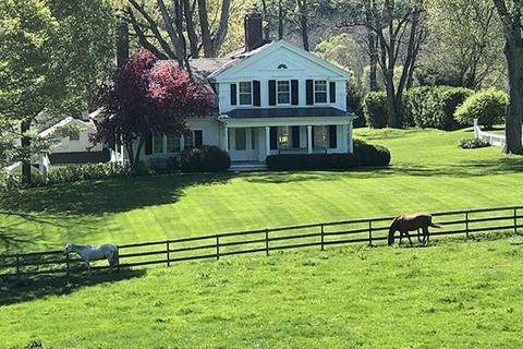 Photo of 1515 Route 83, Pine Plains, NY 12567