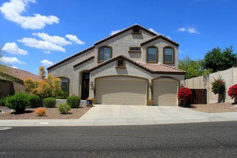 Photo of 18720 N 21st St, Phoenix, AZ 85024