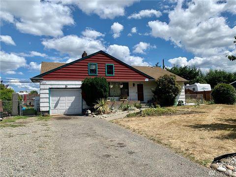Pacific, Lakewood, WA Real Estate & Homes for Sale - realtor