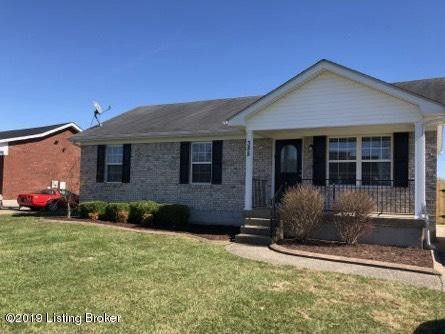 Photo of 385 Drake Dr, Louisville, KY 40272