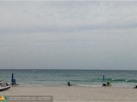 1200 Hibiscus Ave Apt 403, Pompano Beach, FL 33062