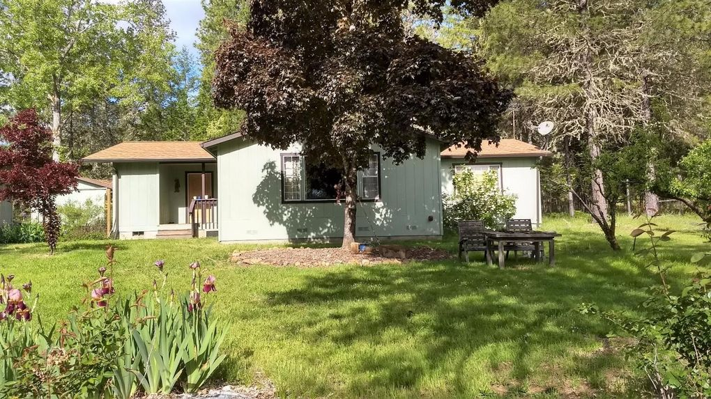 wilderville singles A 4 bed 2 bath listing located at 777 minnow ln wilderville, or 97543 this listing in wilderville is among more than 1 million records featured in our compr homestepscom is the official reo home search of freddie mac.